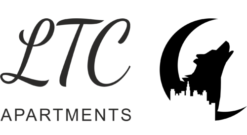 LTC-Apartments